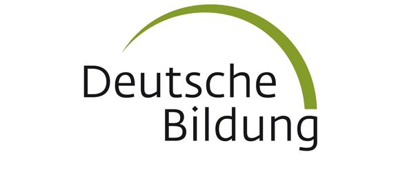 Deutsche Bildung Logo