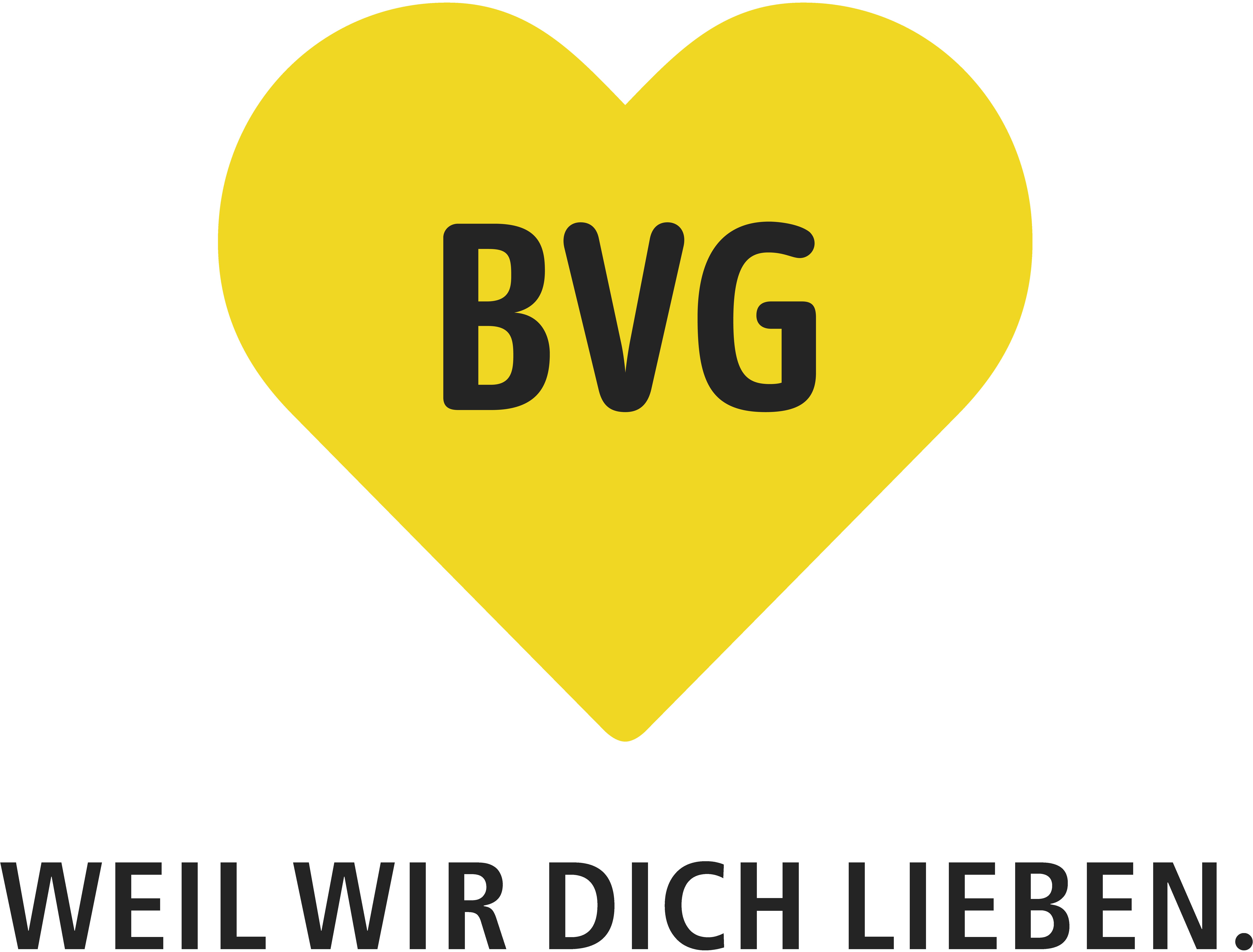 bvg 3 briefing - Bvg Bewerbung